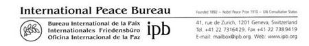 IPB banner