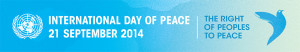 Day of Peace_web banner_FINAL_940x165