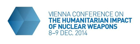 vienna conference