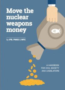 Move_Nuclear_Weapons_Money
