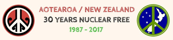 nuclearfreenz30