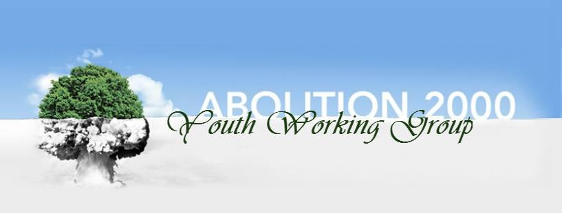 Plan de acción de la juventud para el día de la abolición nuclear y la Conferencia de la ONU 2018