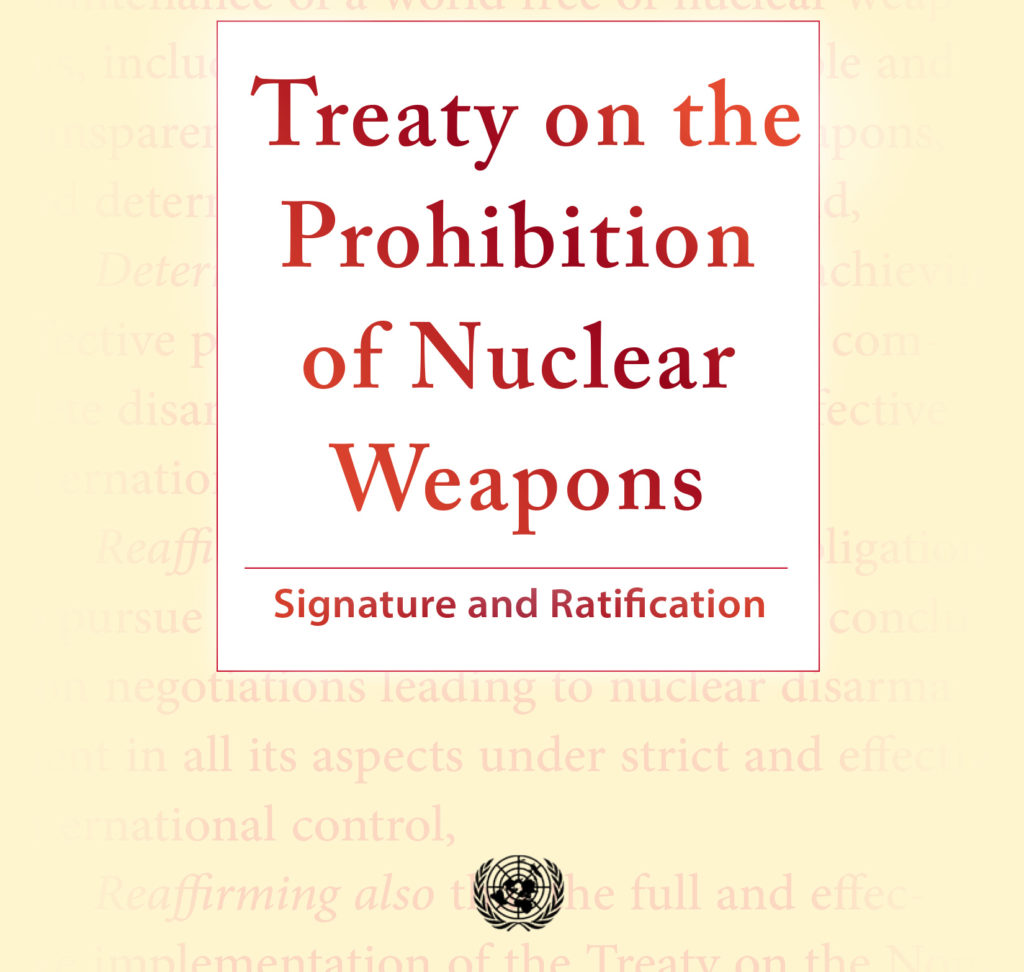 20170825-Nuclear-Ban-Treaty-Signing-Kit