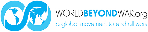 World Beyond War new affiliated network of Abolition 2000