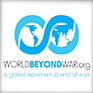 World-beyond-War-logo-A2000