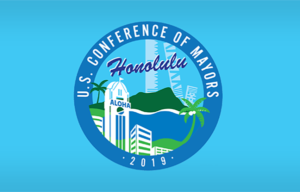 US Conference of Mayors in Hawaii call on US leadership for nuclear disarmament
